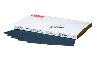 MMM-02621--imperial-wetordry-sheet-02621