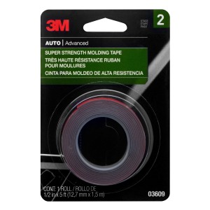 MMM-03609-super-strength-molding-tape