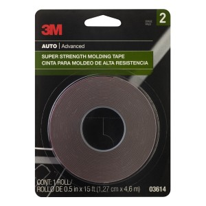 MMM-03614-scotch-mount-molding-tape