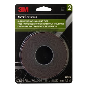 MMM-03616-scotch-mount-molding-tape