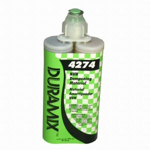 MMM-04274-3M-Duramix-NVH-Dampening-Material