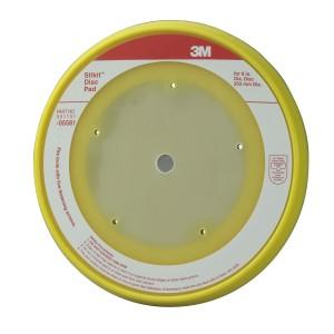 MMM-05581-Stikit-Disc-Pad-05581.jpg