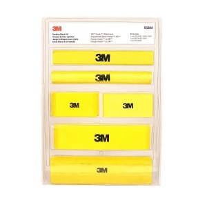 MMM-05684-Hookit-Sanding-Block-Kit
