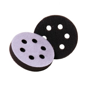 MMM-05771-Hookit-Soft-Interface-Pad