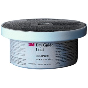 MMM-05860-dry-guide-coat-cartridge
