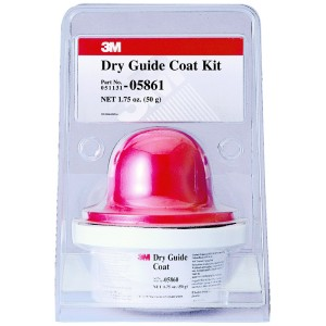 MMM-05861-dry-guide-coat-cartridge-kit