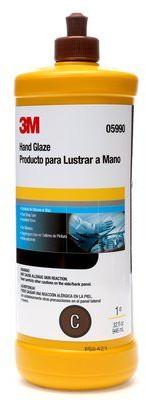 MMM-05990-hand-glaze-quart