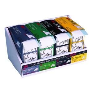 MMM-06342-Trim-Masking-Tape-Kit