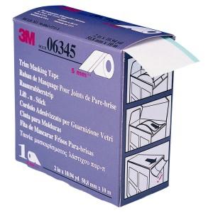 MMM-06345-Trim-Masking-Tape-5mm-width