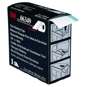 3M-06349-Trim-Masking-Tape-10-mm-width