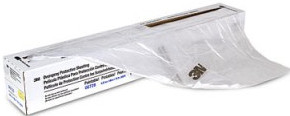 MMM-06728-overpsray-protective-sheeting