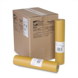 MMM-06732-masking-paper