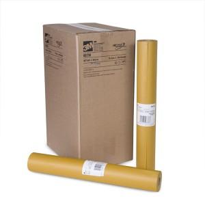 MMM-06738-masking-paper-18-inch