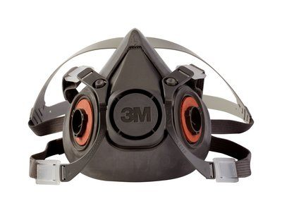 MMM-07026-half-facepiece-reusable-respirator