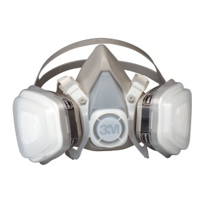 MMM-07178-Dual-Cartridge-Respirator-Medium