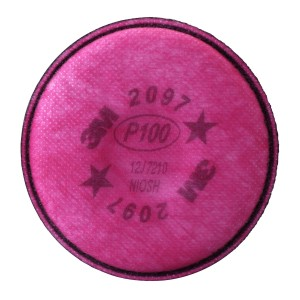 MMM-07184-Particulate-Filter-P100