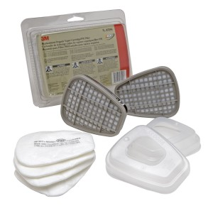 MMM-07195-P95-Filter-Packout
