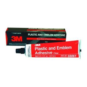 MMM-08061-plastic-and-emblem-adhesive