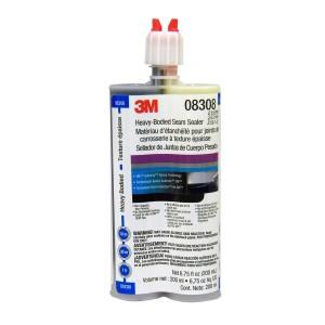 MMM-08308-heavy-bodied-seam-sealer