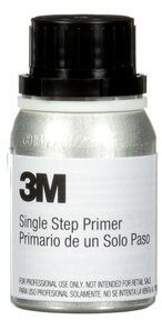MMM-08681-one-step-primer-125-ml