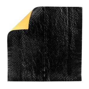 MMM-08840-sound-deadening-pads