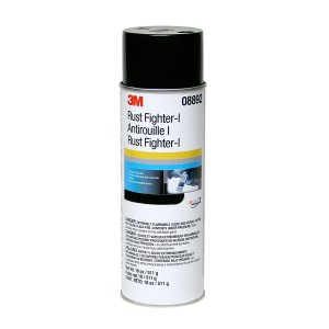 MMM-08892-Rust-Fighter-I-Aerosol