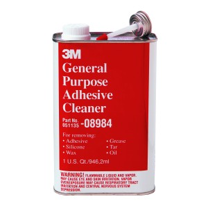 MMM-08984-General-Purpose-Adhesive-Cleaner-Quart