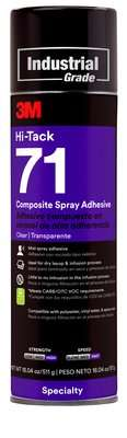 MMM-14327-hi-tack-71-clear-composite-spray-adhesive