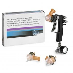 MMM-16577-accuspray-hg14-spray-gun.jpg