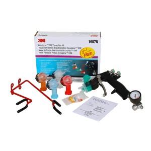 MMM-16578-accuspray-one-spray-gun-kit