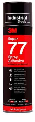 MMM-21210-super-77-spray-adhesive