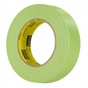 MMM-26338-Performance-Green-Masking-Tape-36mm