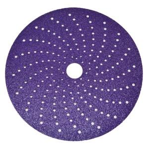 MMM-31361-cubitron-ii-clean-sanding-hookit-abrasive-disc-3-inch-80-grade