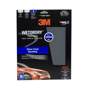MMM-32021-Imperial-Wetordry-Sheet-1000-grit
