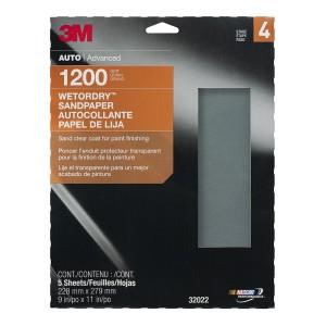 MMM-32022-wetordry-sheet-1200-grit