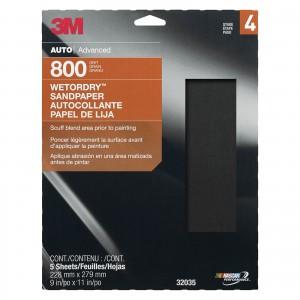 MMM-32035-wetordry-sheet-800-grit