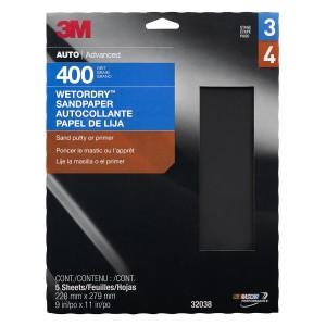 MMM-32038-wetordry-sheet-400-grit