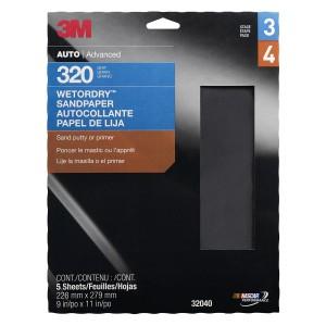 MMM-32040-wetordry-sheet-320grit