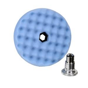 MMM-33286-perfect-it-ultrafine-foam-polishing-pad