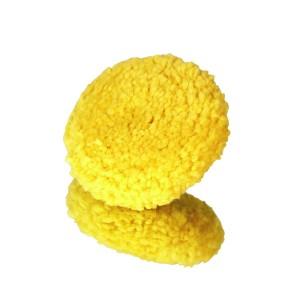 MMM-33289-perfect-it-wool-polishing-pad