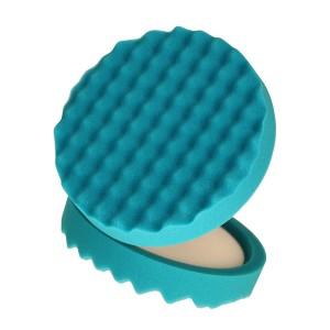 MMM-33293-perfect-it-1-foam-finishing-pad-8-inch-inset