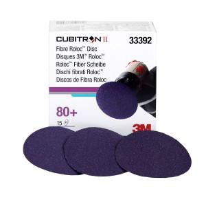 MMM-33392-cubitron-ii-fibre-roloc-disc-3-inch-80-grade