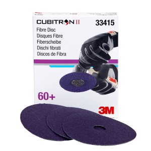 MMM-33415-Cubitron-II-Abrasive-Fibre-Disc-5-inch-60-grade