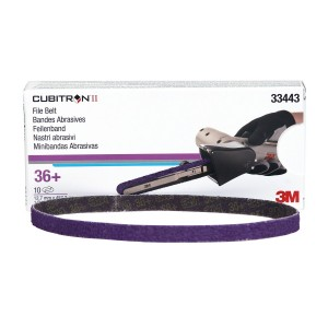MMM-33443-Cubitron-II-File-Belt-36-Grade