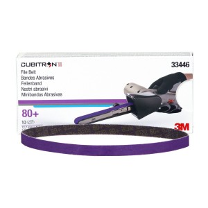 MMM-33446-Cubitron-II-File-Belt-80-Grade