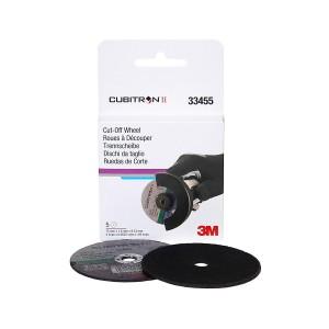 MMM-33455-cubitron-ii-cut-off-wheel-3-inch