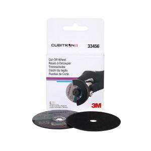 MMM-33456-cubitron-ii-cut-off-wheel-3-inch