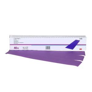 MMM-34490-cubitron-II-hookit-file-sheet