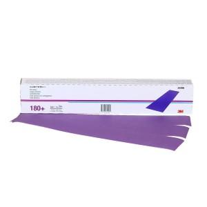 MMM-34496-cubitron-II-hookit-file-sheet