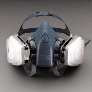 MMM-37079-professional-series-respirator